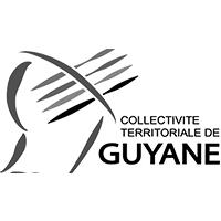Collectivité Territoriale de Guyane