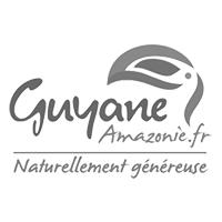 Guyane Amazonie