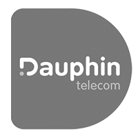 Dauphin Télécom