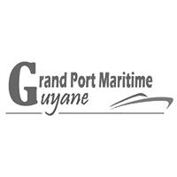 Grand Port Maritime Guyane