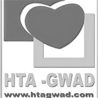 HTA Gwad