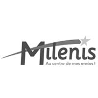 Milenis