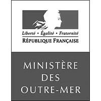 Ministère de Outre-Mer
